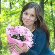 Александра, 20, г.Сумы