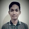 uzaa, 20, г.Джакарта