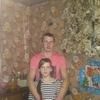 Сергей, 33, г.Ушачи