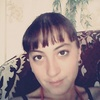 Elenka, 22, г.Кутулик