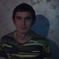 Анатолий, 33 года, Рыбы, Самара