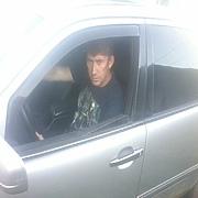 владимир 43 года (Близнецы) Луганск