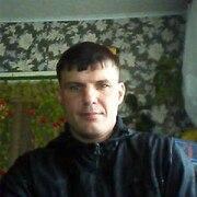 Алексей 82 Кострома