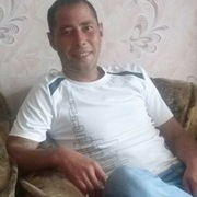 александр, 39, г.Далматово