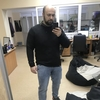Maksim, 31, г.Гродно