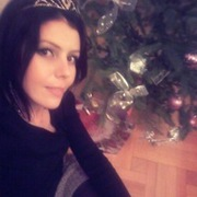Регина, 29, г.Владикавказ