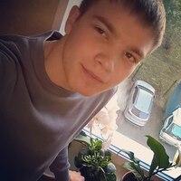Тигран, 23 года, Рыбы, Москва