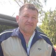 Евгений 56 Дзержинск