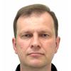 Дмитрий, 52, г.Череповец
