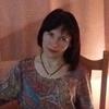 Natalya, 45, Henichesk