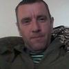 Анатолий, 43, Очаків