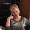 Irisha, 56, Kostomuksha