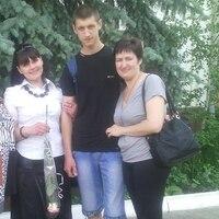 Максим, 26 лет, Телец, Киев