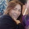 vanie, 48, Manila