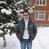 Alexander, 34, г.Алатырь
