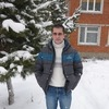 Alexander, 34, Alatyr