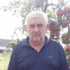 Антон, 21, г.Мукачево