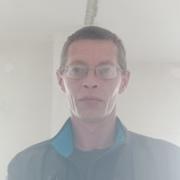 Павел 43 Пермь