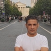 Хусейн, 38, г.Вильнюс