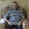 Ilsur, 45, Arsk