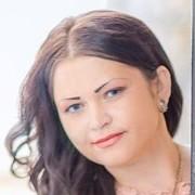 Юлианна, 30, г.Петрозаводск