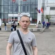 Александр 41 год (Стрелец) Балашиха