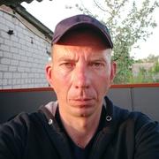 Сергей 44 Славянск