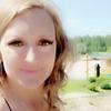 Ольга, 38, г.Щелково