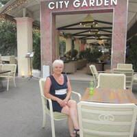 Наталья, 55 лет, Близнецы, Москва