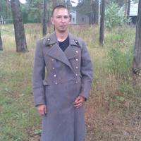 Ринат, 35 лет, Скорпион, Нефтекамск