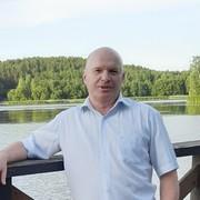 михаил 61 год (Дева) Минск