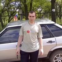 Денис, 34 года, Лев, Красный Сулин