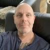 Chris Metz, 50, г.Остин