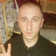 александр, 33, г.Георгиевск
