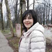Оля, 43, г.Львов