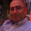 tony, 56, Beirut