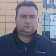 Леонид, 42, г.Мариуполь