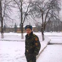 Димон *BUBA*, 30 лет, Рак, Житомир
