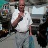 Алектандр., 70, г.Светлый Яр