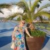 Татьяна, 48, г.Бугуруслан