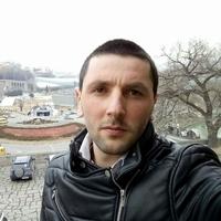 Irakli, 28 лет, Рак, Тбилиси
