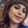 Марьяна, 24, г.Белая Калитва