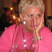Stella 54 года (Весы) Тула