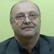 Иван, 58, г.Торжок