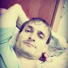 дэн, 34, г.Сатпаев