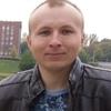 Aleksandr, 31, Debaltseve