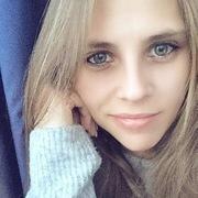 Катерина, 29, г.Софрино