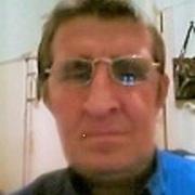 Кирилл Шишкин, 55, г.Курган