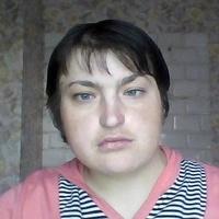 Татьяна, 34 года, Рыбы, Слоним