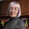 Мария, 62, г.Смоленск
